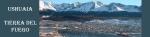 Ushuaia header