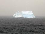 Antarctica 136