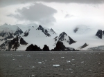 Antarctica 139