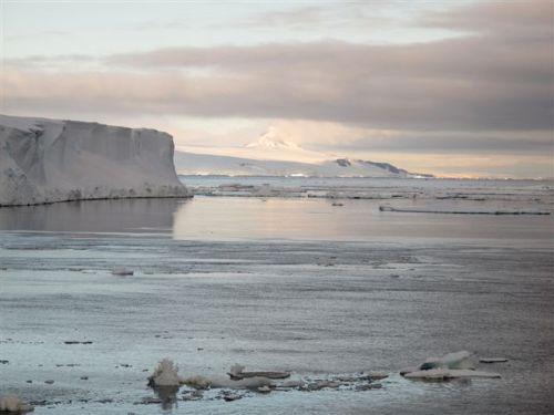 Antarctica 264