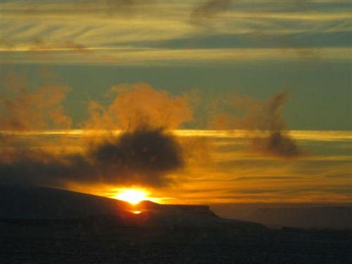 Antarctica 282