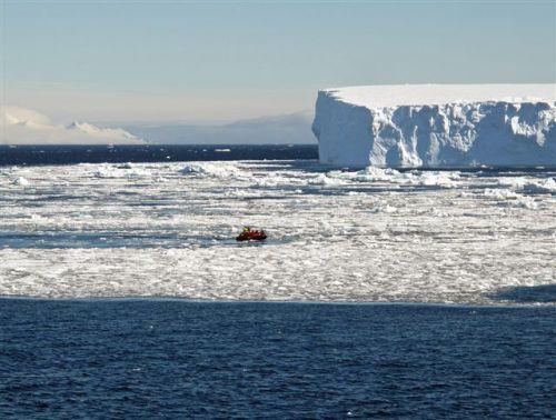 Antarctica 294