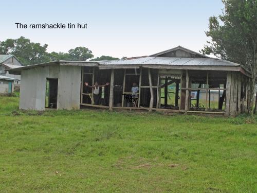 002. tin hut. IMG_9731