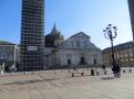 Duomo exterior