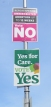 Abortion referendum