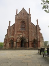 St.Magnus Cathedral
