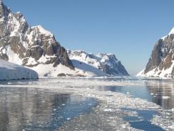 014 Antarctica 360